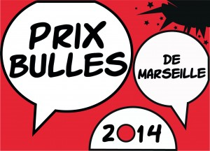 logo prix bulles 2014