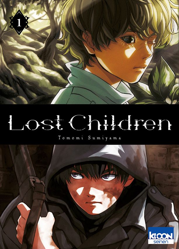 Lost-Children-1-ki-oon