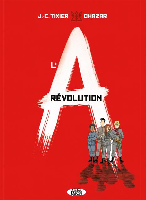 L_A_revolution_hd