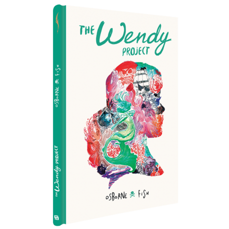 the-wendy-project.jpg