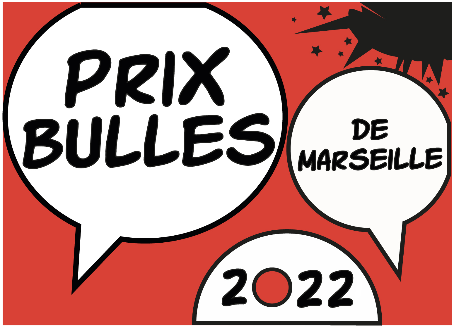 logo prix bulles 2022