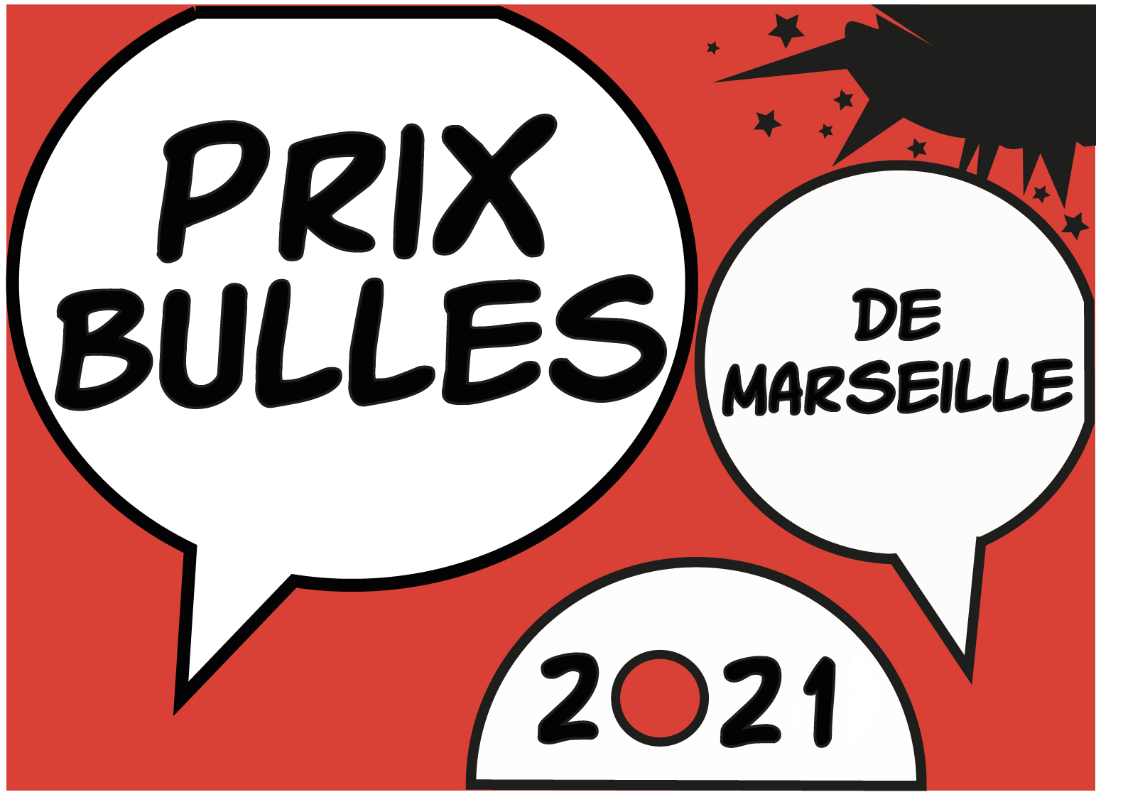 logo prix bulles 2021